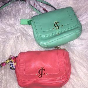 Small Crossbody Juicy Bags
